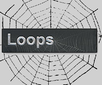 Loops - Yigal Mesika